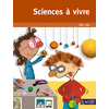 SCIENCES A VIVRE CYCLE 3