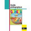POP UP CE2 GUIDE PEDAGOGIQUE
