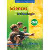 SCIENCES ET TECHNOLOGIE CM1 TAVERNIER ED.2003