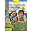 SCIENCES EXPERIMENTALES ET TECHNOLOGIE CM1 MANUEL ED.2011