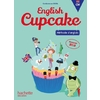 ENGLISH CUPCAKE CM LIVRE ELEVE ED.2018