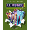 GEOGRAPHIE CYCLE 3 LE MONDE DOSSIER ELEVE