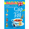 CUP OF TEA CE1 GUIDE PEDAGOGIGUE+FLASHCARDS ED.2010