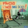 ENGLISH CUPCAKE CM1 ALBUM 4 PLEASE SAVE MY DOG !