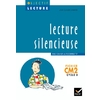 OBJECTIF LECTURE CM2 LECTURE SILENCIEUSE