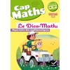 CAP MATHS CE2 DICO MATHS ED.2016
