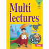 MULTILECTURES CP MANUEL ED.2001