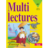 MULTILECTURES CP CAHIER EXERCICES ED.2001