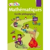 LITCHI MATHS CE1 GUIDE PEDAGOGIQUE ED.2012