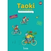TAOKI ET COMPAGNIE CP CAHIER ELEVE 1 - ED. 2017