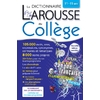 DICTIONNAIRE LAROUSSE DU COLLEGE 2019