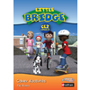 LITTLE BRIGE CE2 CAHIER ELEVE 2011
