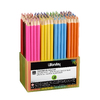 WONDAY CLASSPACK 144 CRAYONS COULEURS ASSORTIS