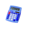CALCULATRICE DE TABLE PETIT FORMAT CITIZEN SDC 450NRDCFS