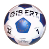 BALLON FOOTBALL EUROPE T.1 Ø 13 CM