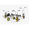 GRAND TRICYCLE TILO TRIKE