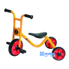 TRICYCLE 2-4 ANS