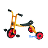 TRICYCLE PERFORMANCE 2-4 ANS