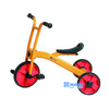 TRICYCLE ENDURANCE 3-6 ANS