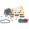 MORPHUN SUPPLEMENT CHAINE 75 PIECES