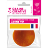 COLORANT A BOUGIE 20G JAUNE