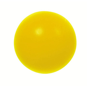 BALLON HAND BALL MOUSSE Ø 160MM